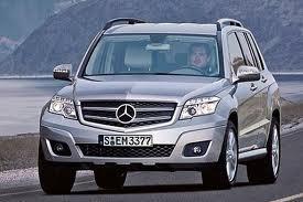 Mercedes Benz Navigation System Map Update DVD