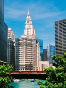 Navigation Updates vacation ideas driving distance from Chicago