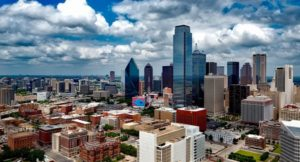 Navigation updates vacation ideas driving distance from Dallas