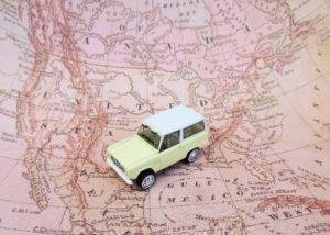 Navigation Updates update your GPS